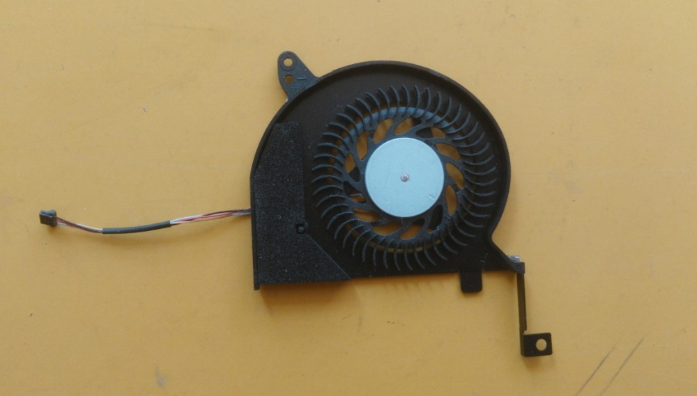 Emacro For Foxconn NFB60A05H 003 Server Laptop Fan DC 5V 0.45A 4-wire emacro for nonoise a8025h24b server square fan dc 24v 0 095a 80x80x25mm 2 wire