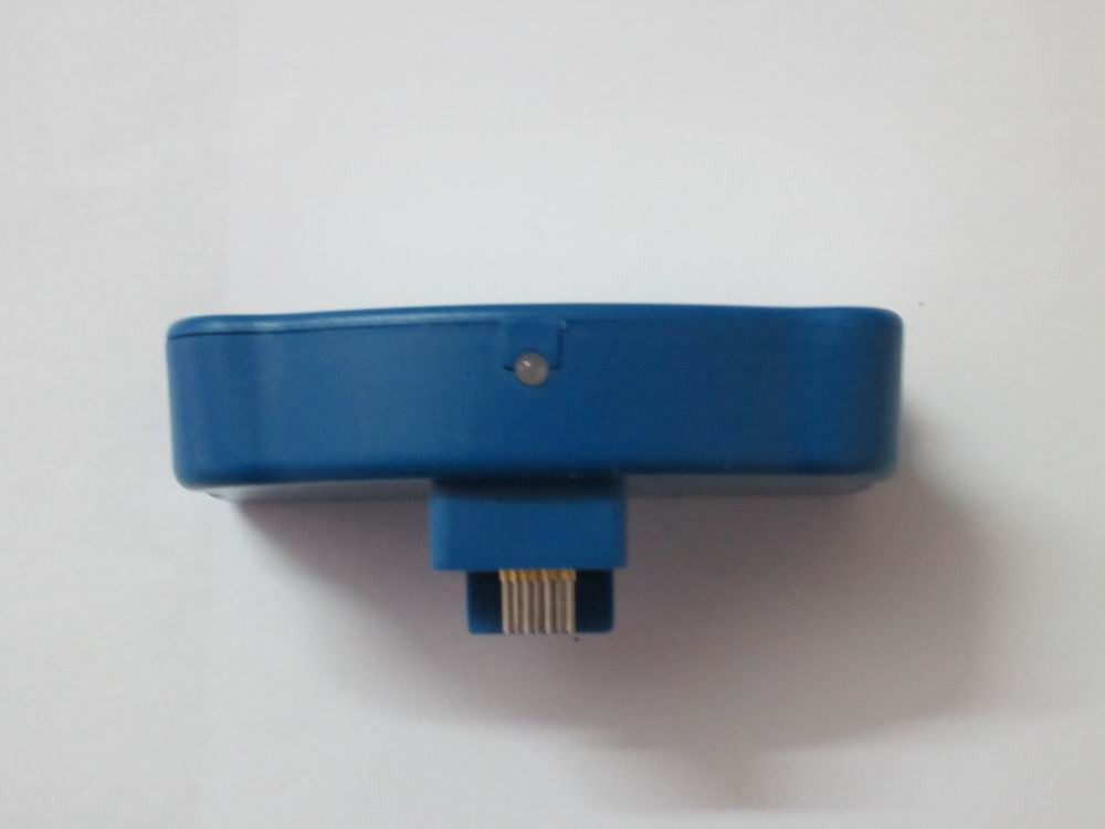 1Pcs T5820 For <font><b>Epson</b></font> <font><b>D700</b></font> Maintenance Tank Chip Resetter For SL-<font><b>D700</b></font> Maintenance Tank Chip Resetter image