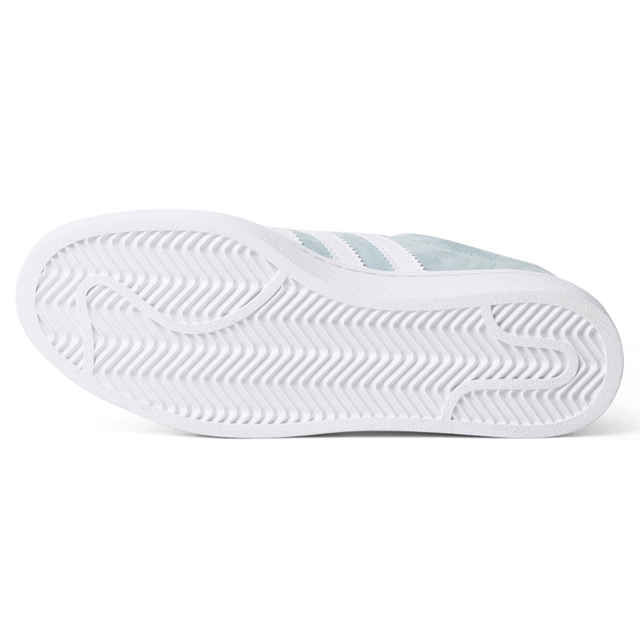 61275b7aebb8 ... Breathable Lightweight Adidas Campus Beams Women s Walking Shoes