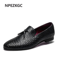 New 2017 Men Oxford Shoes Breathable Action Leather Men S Flats Men Shoes Summer Spring Casual