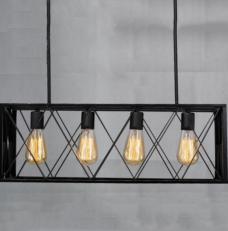 pendant lamp xiang (2)