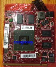 ACER ASPIRE 5930 VGA DESCARGAR CONTROLADOR