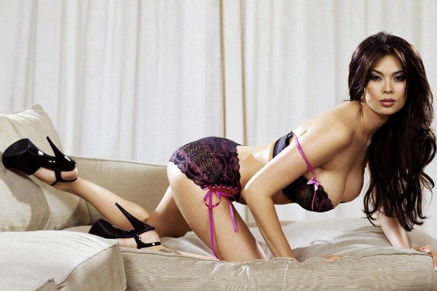 Tera Patrick naked (97 photos) Selfie, YouTube, in bikini