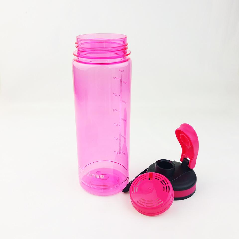 Water Bottles CB134-CB137-(4)