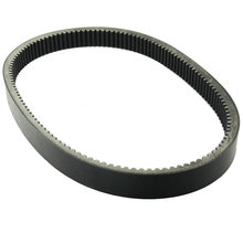 DRIVE BELT TRANSFER CLUTCH FOR Arctic Cat Bearcat 550 Wide Track 1999-2002 Motorcycle Strap