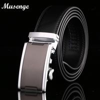 Leather Belt Men Designer Belts Men High Quality Cinturones Hombre Ceinture Homme Luxe Marque Cinto Cintos
