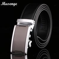 Leather Belt Men Designer Belts Men High Quality Cinturones Hombre Ceinture Homme Luxe Marque Cinto Cintos