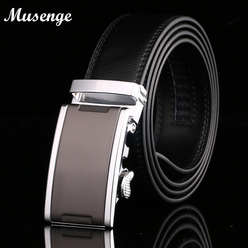 leather belt men designer belts men high quality. Black Bedroom Furniture Sets. Home Design Ideas