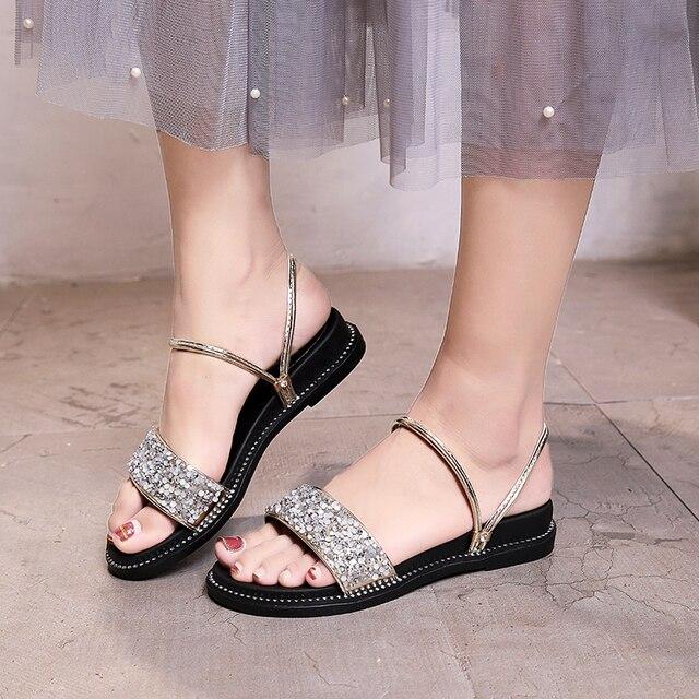 loafers light fenty beauty bee shoes hello kitty women gg shoes