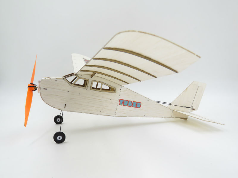 Model aircraft Model plane DIY kits RC plane kits DSM2 robotic diy kits ifp3003 p 3c orion inflight anti submarine aircraft jmsdf 1 200 5004 commercial jetliners plane model hobby