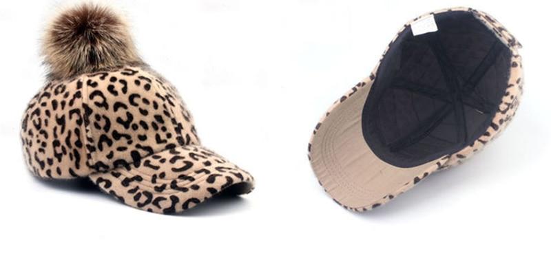 女士鸭舌帽_七龙珠帽子棒球帽户外男女士鸭舌帽---阿里巴巴_08