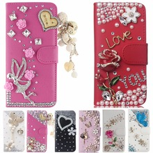 cozy fresh 96b66 5c6dc Buy oppo wallets and get free shipping on AliExpress.com
