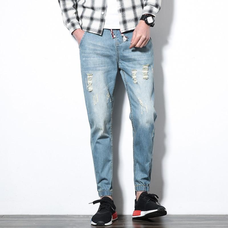 Black Boot Cut Jeans for Men Promotion-Shop for Promotional Black ...