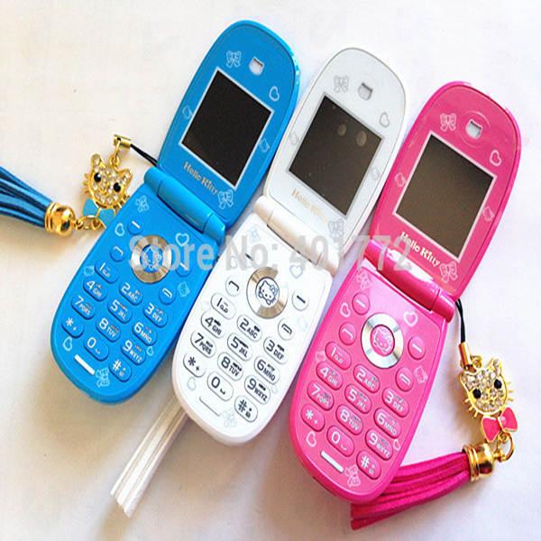 H-mobile H Nữ dùng