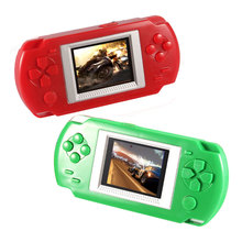 Здесь можно купить   Mini Video Game Console Classic Handheld Games Player 2.0 Inch Portable Game Consoles Built In 268 No Repeat Games Gifts Kids Games & Accessories