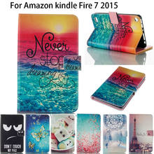 Popular Kindle Fire 5th Generation Case-Buy Cheap Kindle