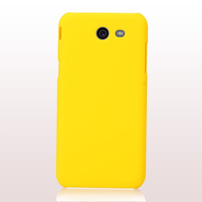 VF-Samsung-J52017-PC-mosha11