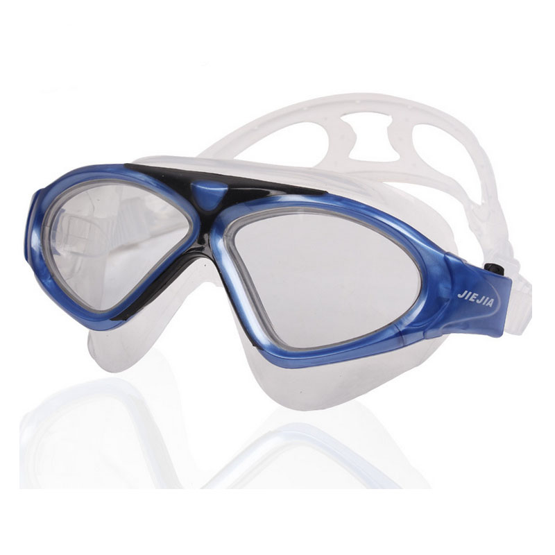 swimming glasses online  Jiejia Swimming Goggles Reviews - Online Shopping Jiejia Swimming ...