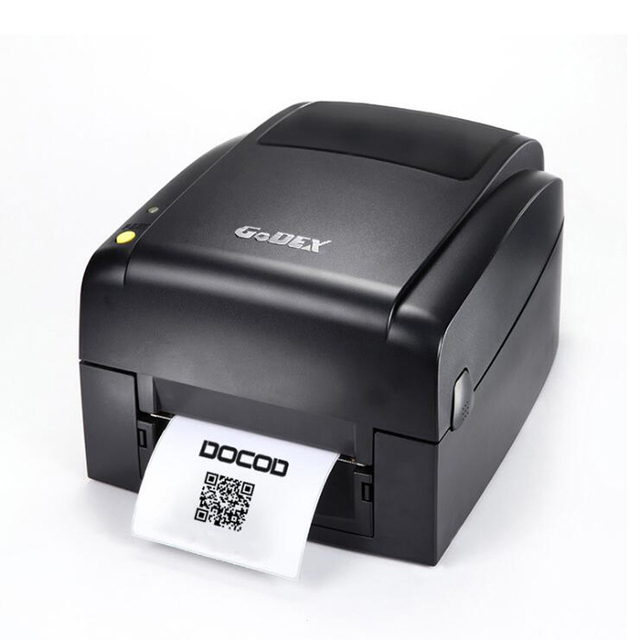 Barcode Printer SP-310E Drivers for Windows 10