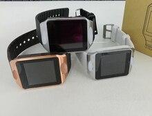 2016 Fashion Smart Watch DZ09 Sim Watch Smartwatch Support TF Card Bluetooth Smart Clock GSM Call