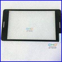 7inch for pocketbook surfpad 4S 4 S tablet pc capacitive touch screen glass digitizer panel