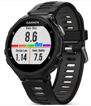 Garmin forerunner 735xt running sports watch swimming cycling iron optical heart rate monitor watches GPS waterproof smart watch garmin hrm tri heart rate transmitter and strap for swimming running cycling