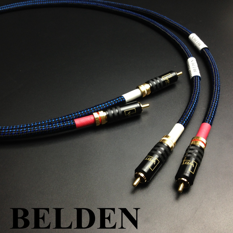 Awesome Belden Wire And Cable Co Vignette - Schematic Diagram Series ...