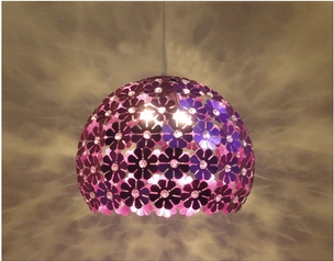 Kronleuchter Modern Kristall ~ Restaurant kronleuchter moderne anhänger schlafzimmer lampe 25 cm