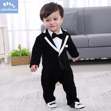 53b4624640c88 Buy 1 year birthday boy dress and get free shipping on AliExpress.com