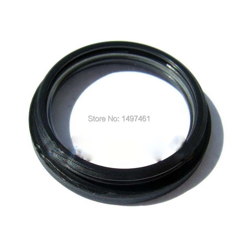 New Front 1st Optical lens block glass group Repair parts For Fujifilm XC 16-50mm f/3.5-5.6 OIS II (XC16-50) lens fujifilm xc50 230mm f4 5 6 7 ois lens черный