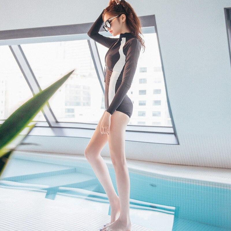 Bikini traje de baño de dos piezas para las mujeres traje de baño - Ropa deportiva y accesorios - foto 4