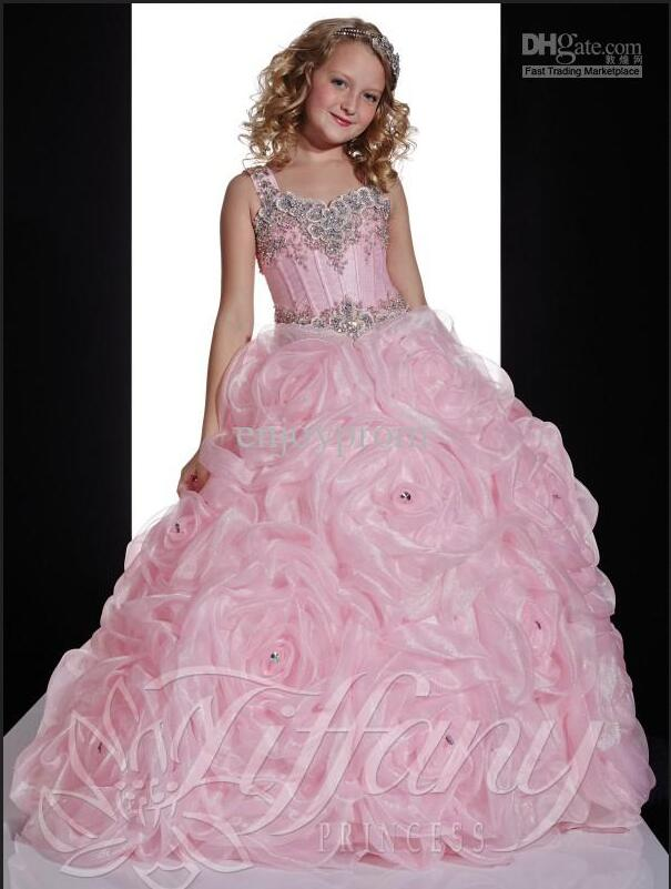 Popular Cheap Infant Pageant Dresses-Buy Cheap Cheap Infant ...