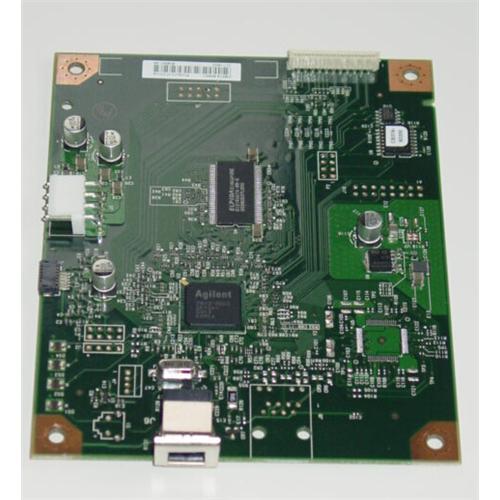 CB374-60001 for HP LaserJet 1600 Formatter Board Mainboard
