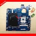 Placa base original para NP300E5C NP300 BA92-11487A BA41-01979A BA92-11488B SCALA3-15/17CRV DDR3 maiboard 100% prueba nave rápida