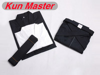 Day Conventional Wu Kendo Clothes Four Coat Angle With Underwear Pants