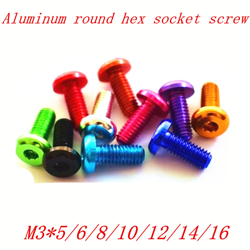 .A2 Stainless Steel Allen Key Socket Csk Head Bolt // Screws Free UK Delivery M4 X 20mm Including Head 4mm Countersunk Bolts 10 Pack