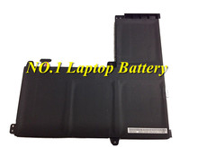 Battery C41-N541(14.8V 4520mAh 66Wh) for Asus Q501L Q501LA Q501LA-BBI5T03 Series N54PNC3