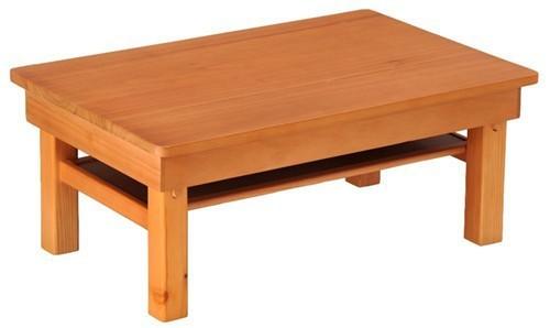 Asiatischen Holz Möbel Tisch Faltschenkel 60*40 CM Rechteck Wohnzimmer  Japanische Bodentisch Traditionellen Holz Couchtisch