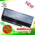 Golooloo 8 cells laptop battery for ASUS A42-G73 G73S G53 G53J G53S G53SX G73G G53SW G73 G73J G73JH G73JW