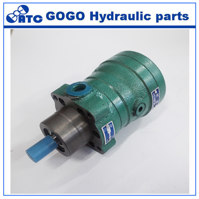MCY 14 1B Hydraulic Pump For Press Machine CY MCY Series Chinese Pumps-in Pumps from Home Improvement    3