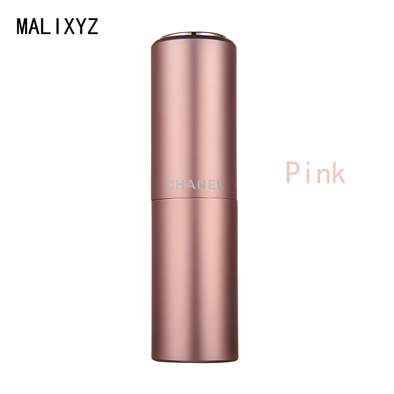 Image 5 - 5ml 20ML Portable Mini Refillable Perfume Bottle With Scent Pump Empty Cosmetic Containers Spray Atomizer Bottle For Travel New-in Refillable Bottles from Beauty & Health