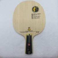 Оригинальный 729 V-5 настольный теннис лезвие ракетка для настольного тенниса ракетка спорт углерода лезвие Быстрая атака