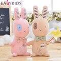 Bonecas Angela Metoo coelho coelho koala vaca e frango pequeno pudim de pelúcia brinquedos criativos boneca baby dolls melhor para você
