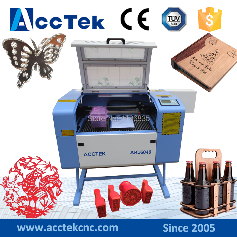 Cnc laser cutting machine engraving machine for acrylic wood glass leather alibaba china supplier 2015 acrylic leather paper cloth 40w 50w 60w 80w 100w 120w 150w cnc 3d wood laser cutting