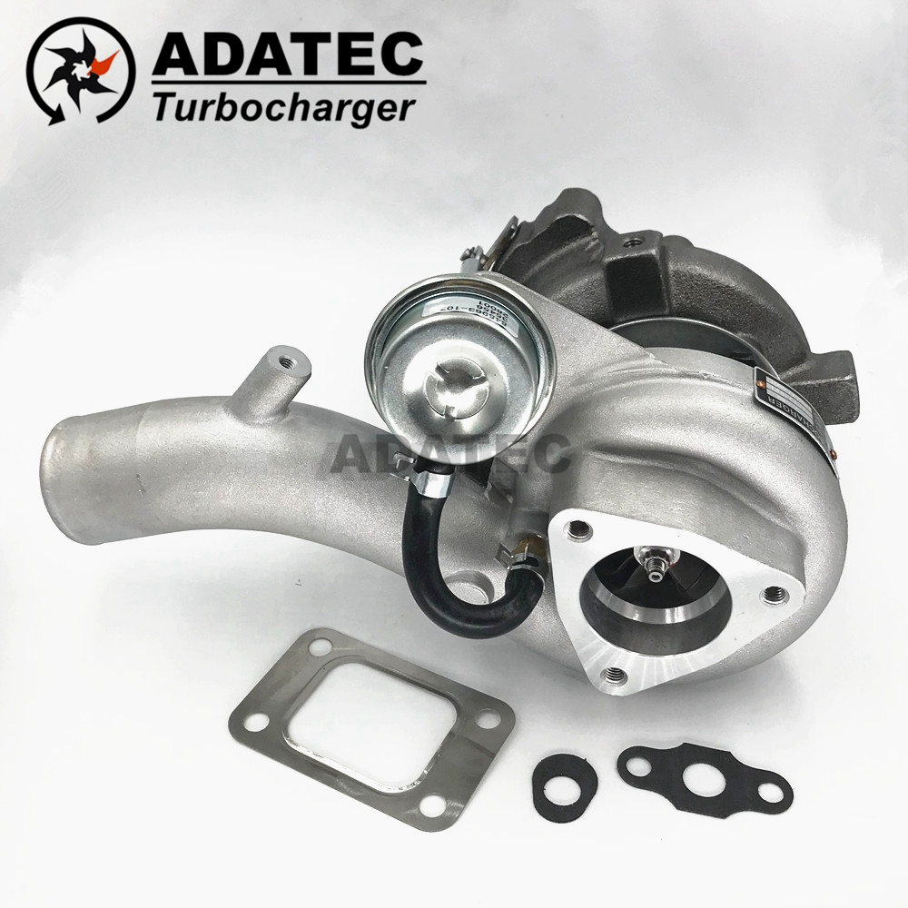 TB2527 turbocharger 452047 14411G2403 14411G2401 turbine 452047 0001 for Nissan Terrano II 2 7 TD 74