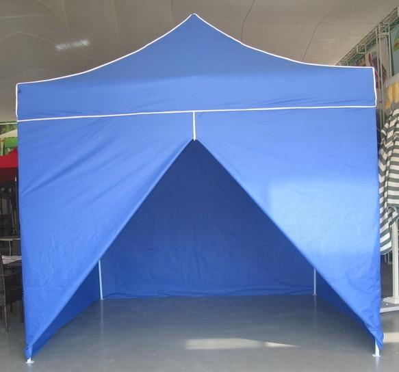 3x3m pop up tent-1 -