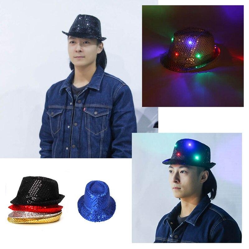 Authentic Western Gunslinger Hat Costume Accessory Adult Halloween