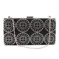 Ladies Bag Women Fashion Casual Tote Top-handle Bag Shoulder Bags Pearl Bolsas Handbags Classic Clutch