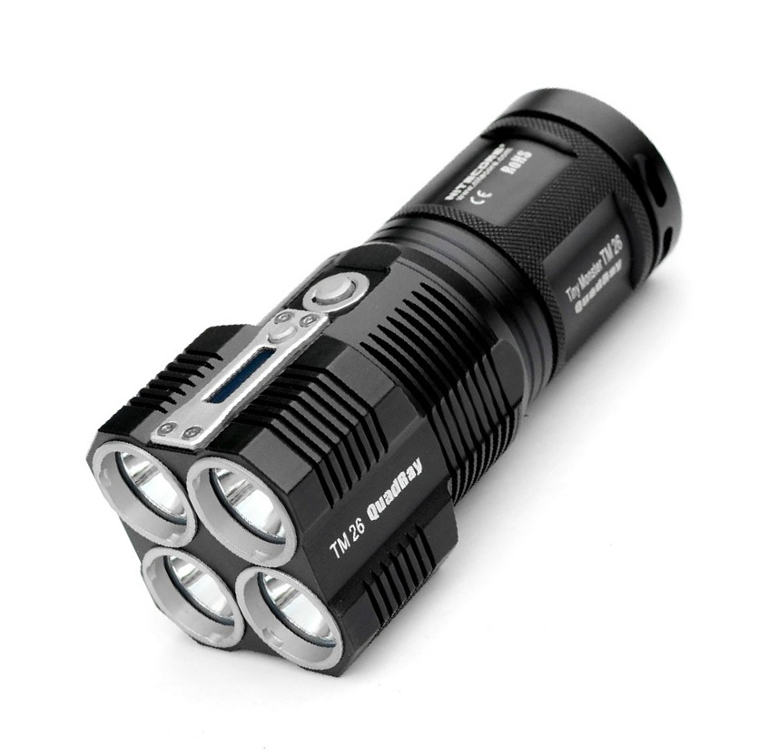 Image result for Q250 flashlight