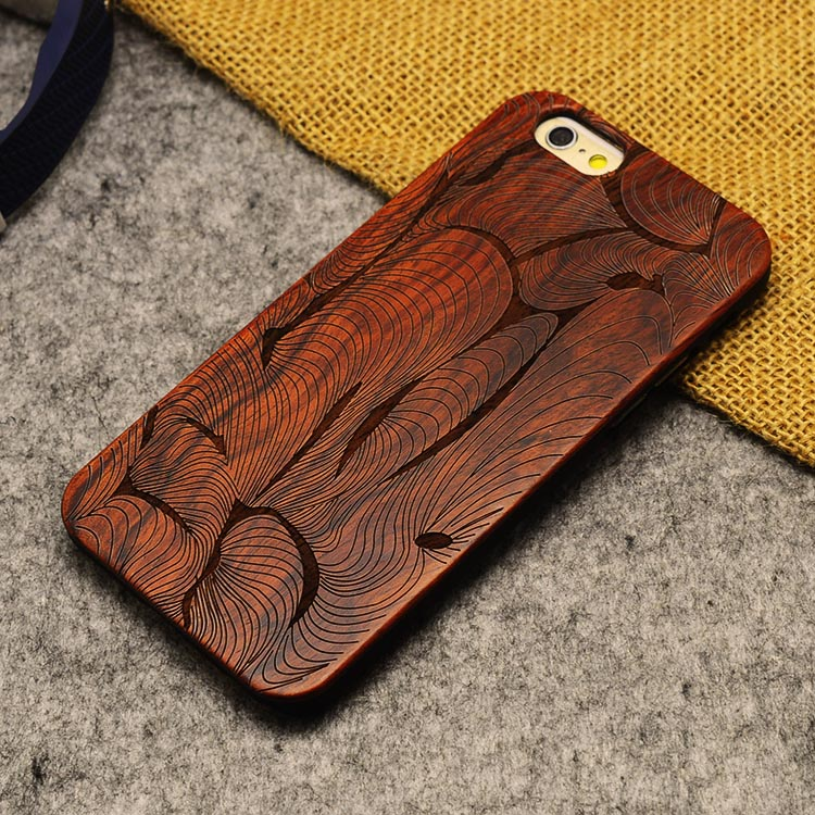 wood+pc phone case (5)